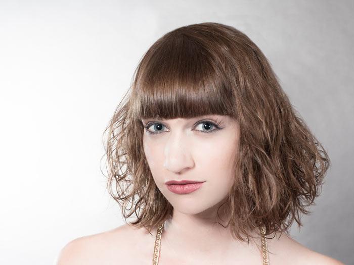 Black Curly Salon In Chicago Lookbook Xex Hair Gallery