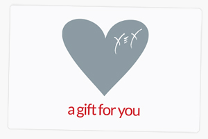 giftcertificate2016