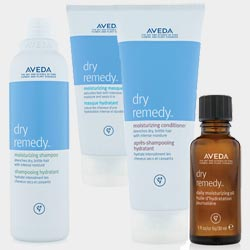Aveda-Dry-Remedy