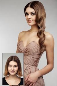 Hair Weave Types