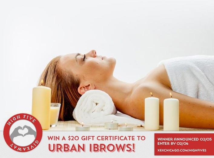urbanibrowswebsite