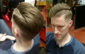 Mens 2017 Hairstyle 4